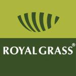 logo-RG-2016