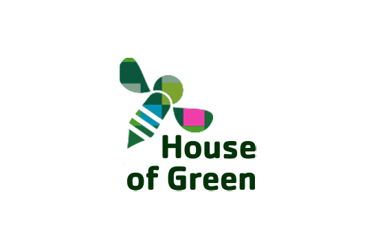 House of Green tuinontwerp studio