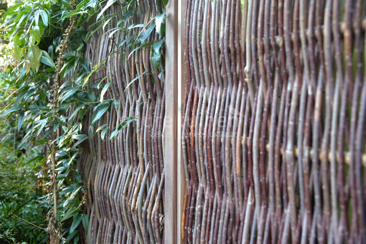 Tuinrenovatie Den Haag Allure Tuinen Royale stadstuin